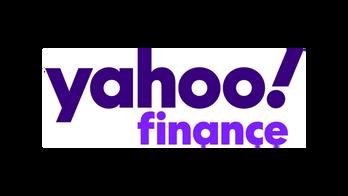 FincasaVentures_logos_yahoo.png