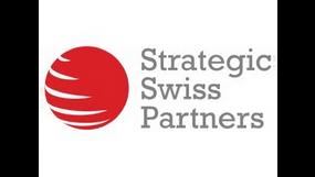 Strategic Swiss Partners
