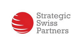 Strategic Swiss Partners