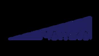 logo_zawya.png
