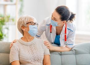 ¿Quién necesita ponerse la vacuna Influenza?