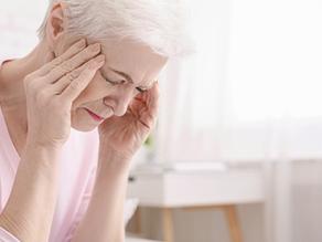 Derrames cerebrales son más graves en pacientes con Covid-19, alertan expertos.