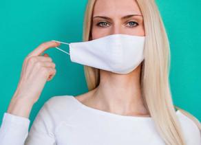Vital el cuidado preventivo en Pacientes de Alto Riesgo ante COVID-19.