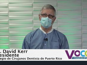 ¿Cómo proteger nuestra salud Oral?