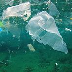 Plastik i havet_0.jpg