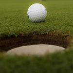 Golf_Cup_CU.png