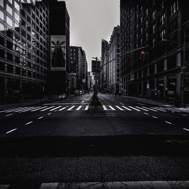 New York COVID19