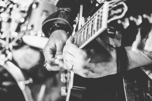 Midnight Jack, Rock Band