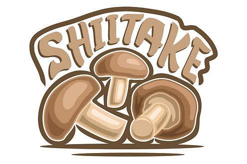 ShiitakeLabel.png