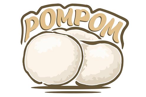 PomPomLabel.png