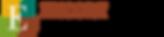 Encore Logo.png