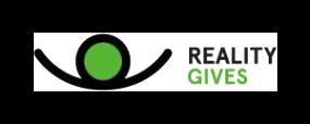 reality_logo.png