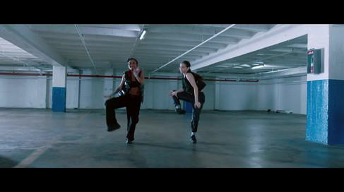 Justin Bieber ft. Travis Scott 'Second Emotion' | Choreography