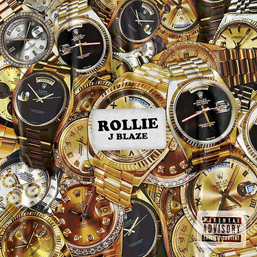 rollie.jpg