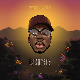 Genesis - Mykell Wilson.JPG