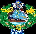 pmsa logo.png