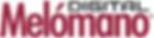 melomano logo.png