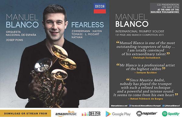 manuel Blanco en Gramophone.jpg