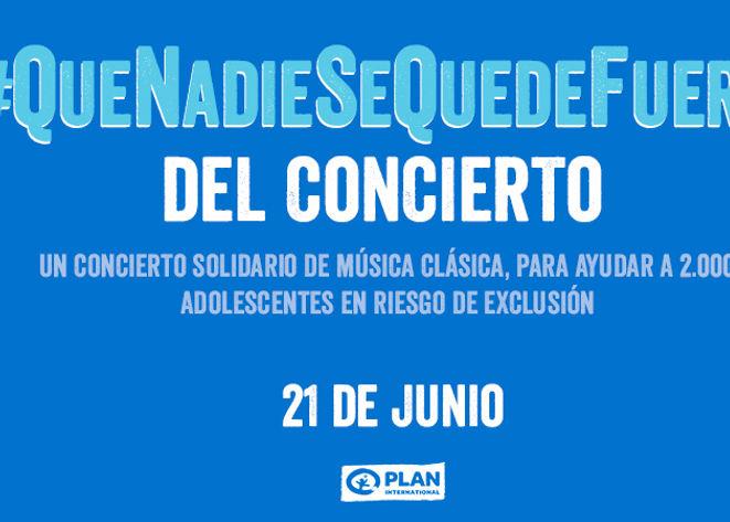 graf_QNSQF_concierto_hor.jpg
