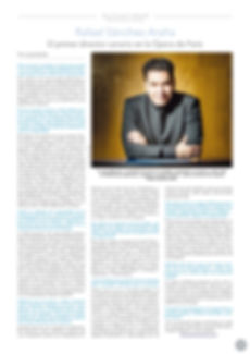 Entrevista_Rafael_Sánchez_Araña_Página_4