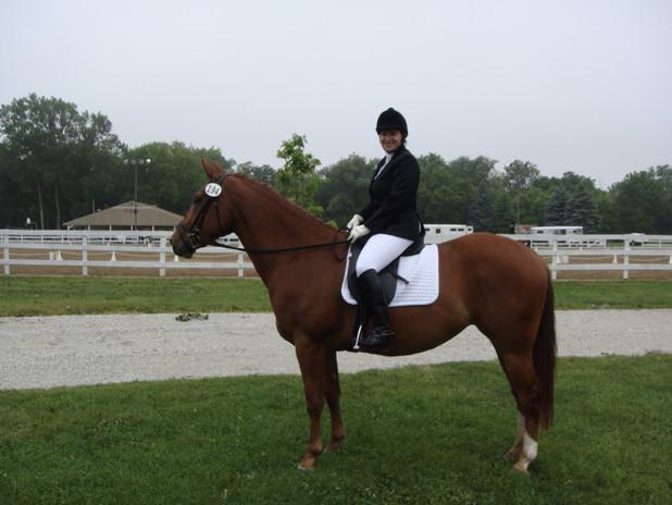 Horse_show_6-11_-_Amy.jpg