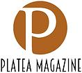 platea logo.png
