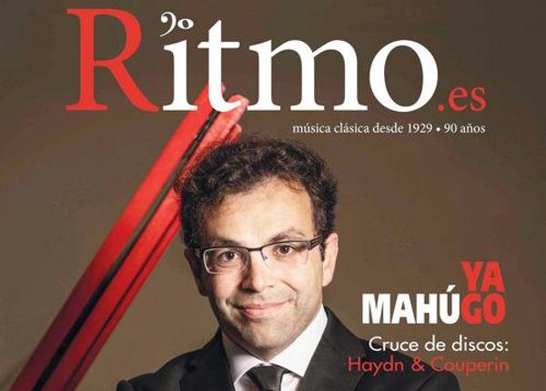 Mail_Ritmo_925.jpg