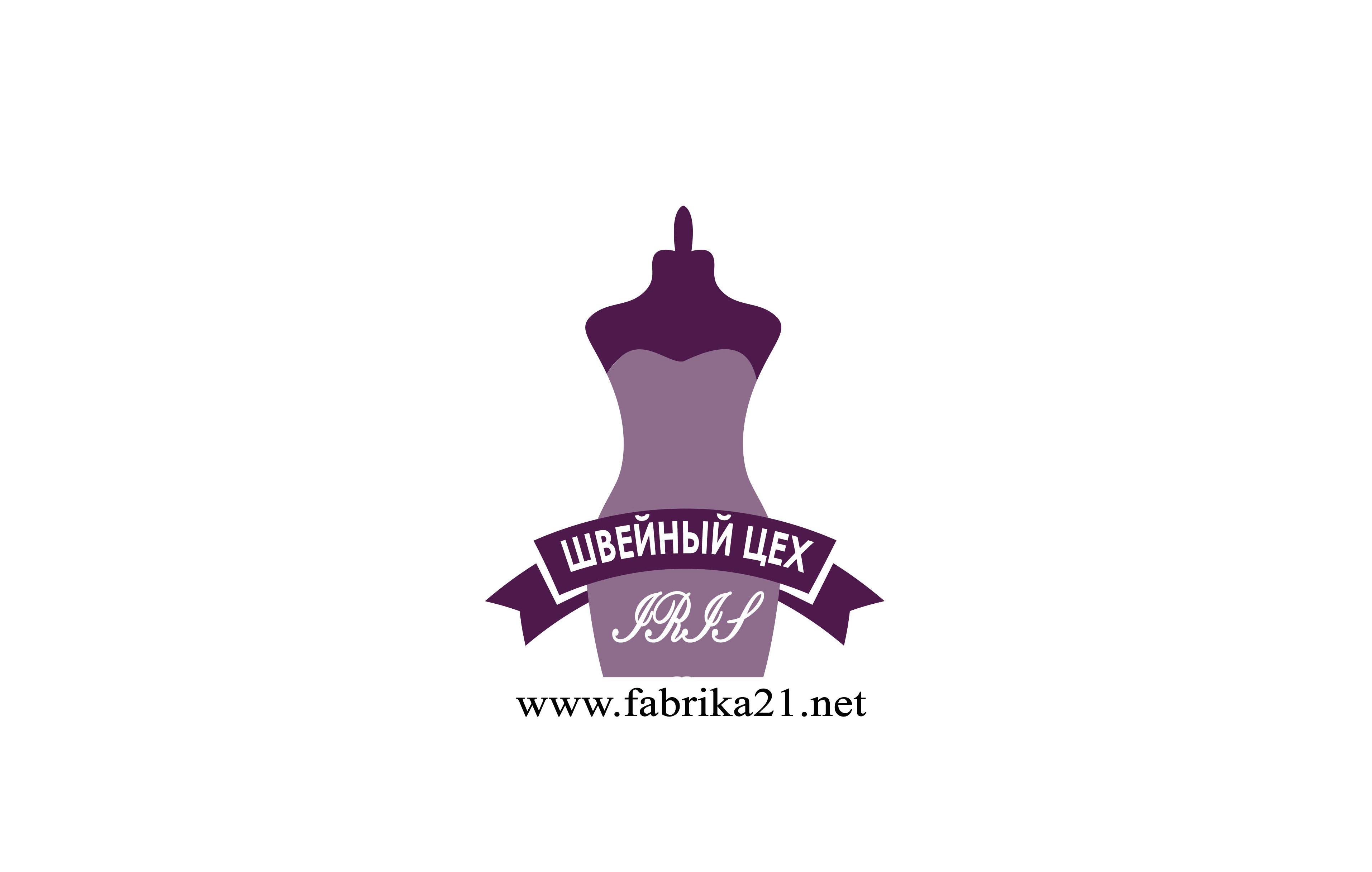 Швейное производство - пошив одежды оптом на заказ. Работаем по России