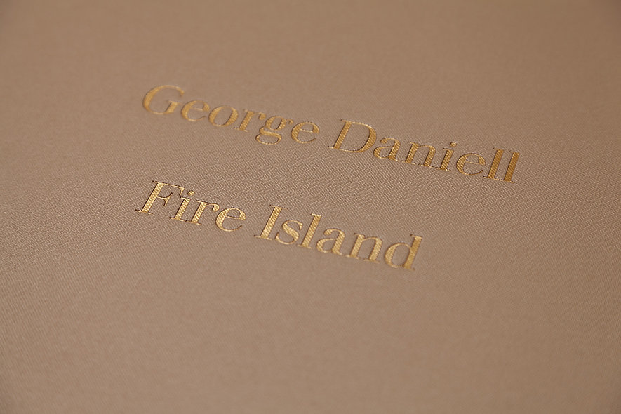 Portfolio FIRE ISLAND