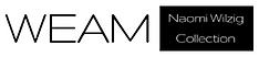 WEAM Logo.png