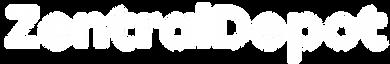 6_304 ZentralDepot Logo Weiss Name-01.pn