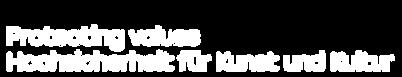 6_304 ZentralDepot Logo Weiss just Tagli