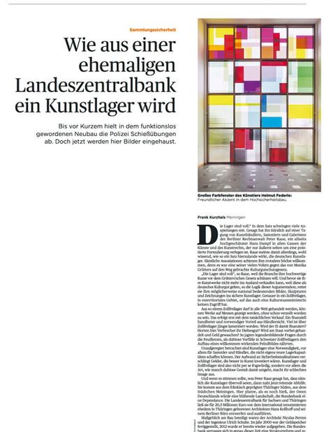 Handelsblatt_171215 Seite_46.jpg