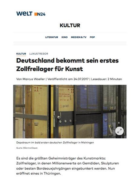 WELT_170724_In_Thüringen_wird_eine_Bank_