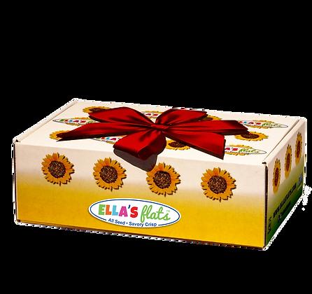 ELLA'S FLATS™ GIFT BOX