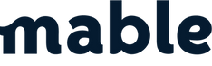 Mable Marketplace_Logo.png