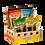 Thumbnail: ELLA'S FLATS™ GIFT BOX