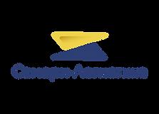 лого проз вертик.png