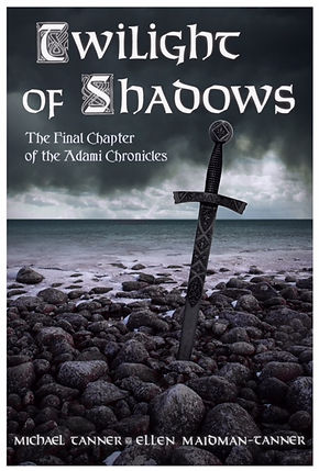 twilight of shadows.jpg