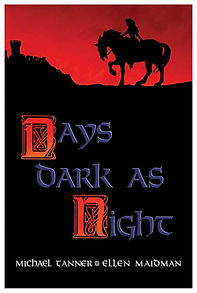 DaysDarkAsNightcover-for-web.jpg
