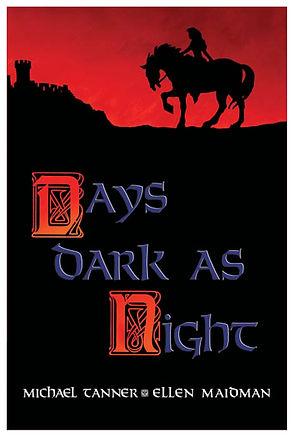 DaysDarkAsNightcover-for-web.jpg