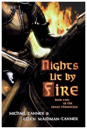 Nights_Fire_72_DPI_v2.jpg