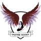 Valkyrie-Hockey-Logo-Transparent-Crest.p