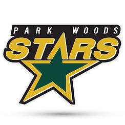 Park-Woods-Stars-Logo_edited.jpg