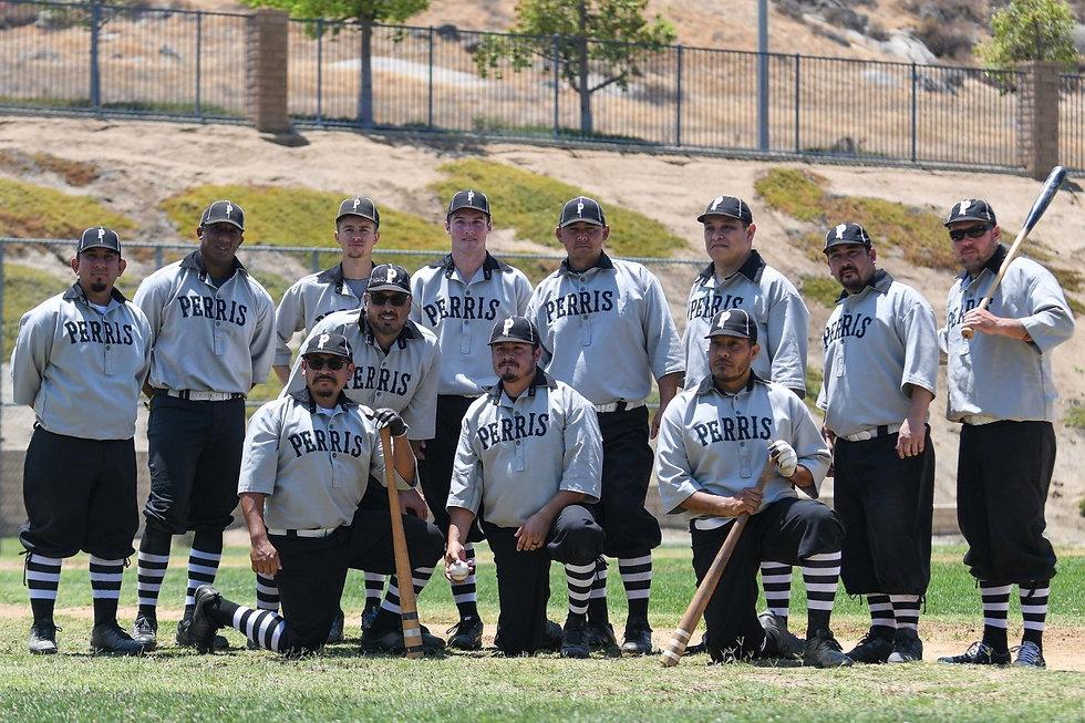 07-30-21-SPORTS-Vintage-Baseball-photo-3.jpg