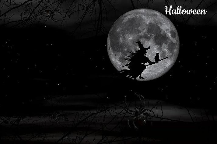 halloween-4573176_960_720_edited.jpg