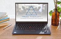 triad laptop.jpg