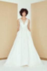 Nouvelle_Bridal_R304S_HART_Dress_Ballgow
