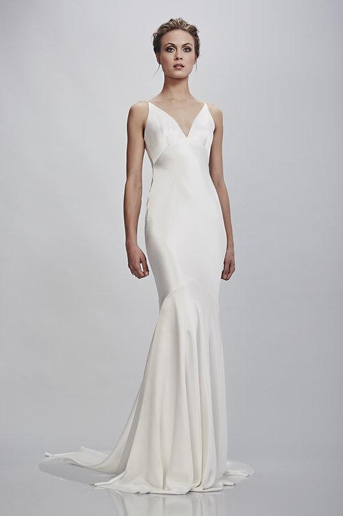 Theia Couture Jean