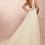Thumbnail: Rebecca Ingram Style Kelis - 9RW057